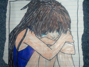 depressed_anime_girl_by_aabvbeka15-d4jriml